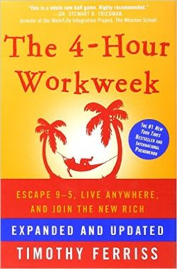 4hour-workweek