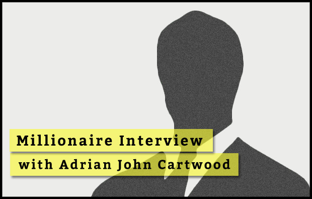 FEATURE_IMAGE_Adrian John Cartwood