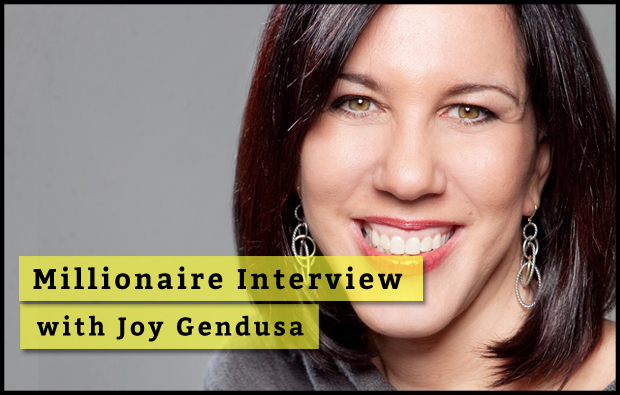 FEATURE_IMAGE_joy gendusa