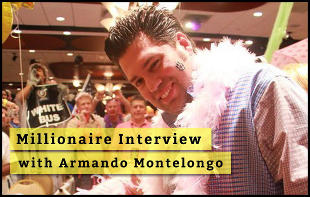 FEATURE_IMAGE_armando montelongo