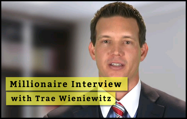 FEATURE_IMAGE_Trae Wieniewitz