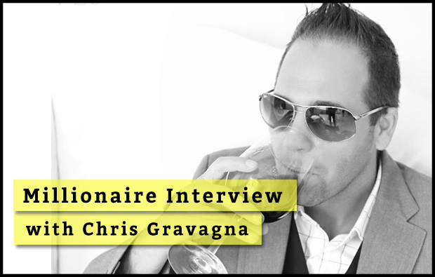 FEATURE_IMAGE_chris gravagna