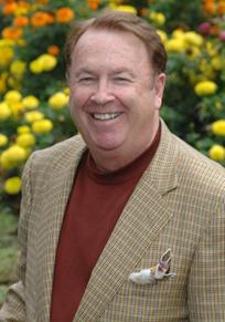 Jeffrey Fox