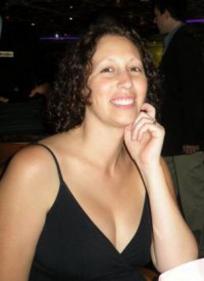 Cindy Battye