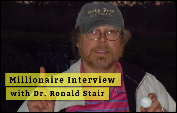 FEATURE_IMAGE_dr ronald stair