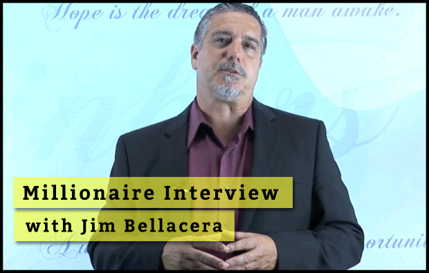 FEATURE_IMAGE_jim bellacera