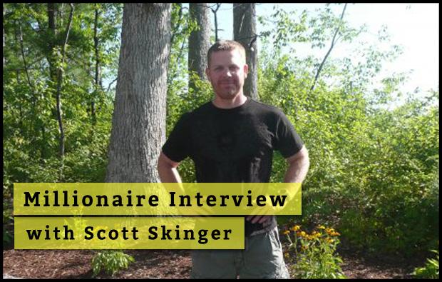 FEATURE_IMAGE_scott skinger