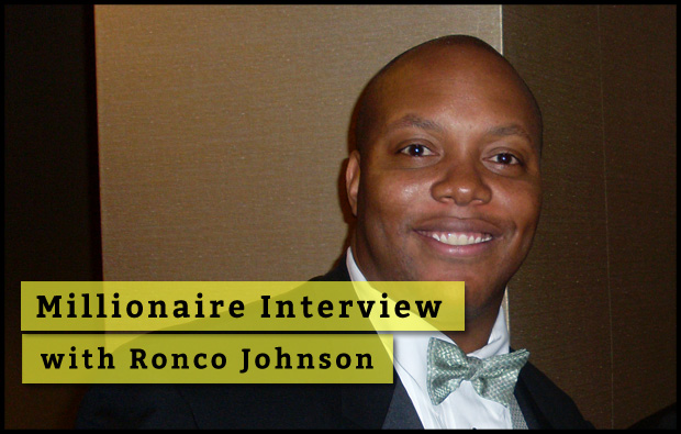 FEATURE_IMAGE_ronco johnson