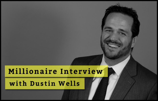 FEATURE_IMAGE_dustin wells