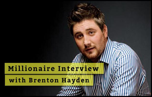 FEATURE_IMAGE_brenton hayden