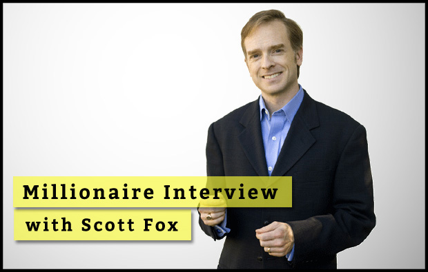 FEATURE_IMAGE_scott fox