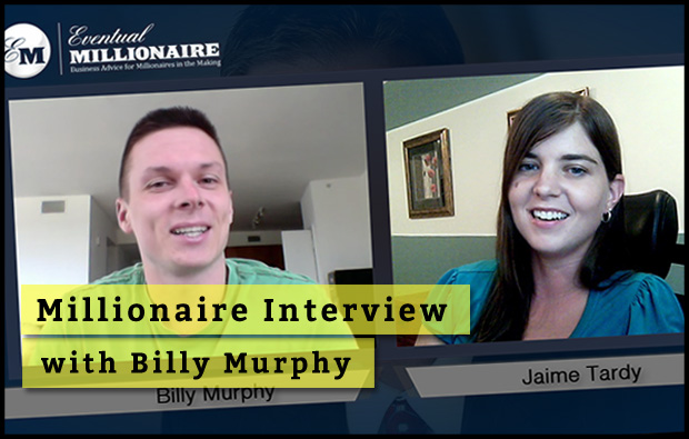 FEATURE_IMAGE_billy murphy