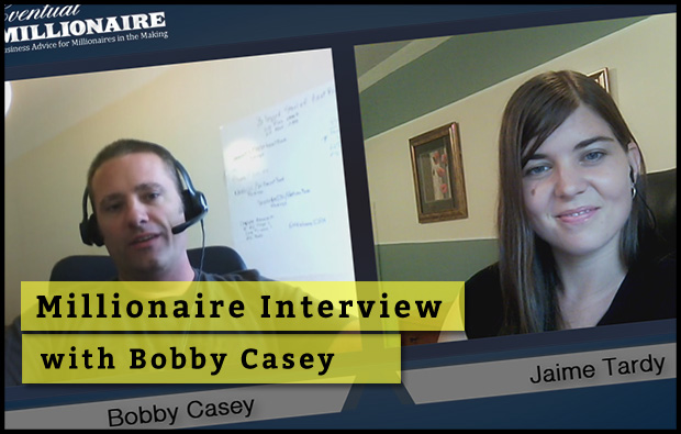 FEATURE_IMAGE_bobby casey