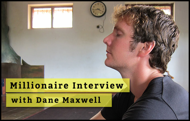 FEATURE_IMAGE_dane maxwell