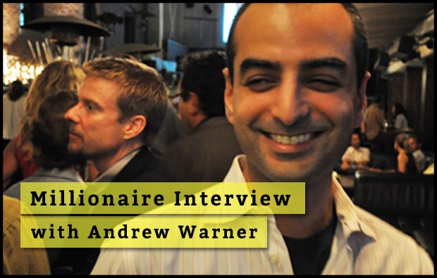 FEATURE_IMAGE_Andrew_Warner