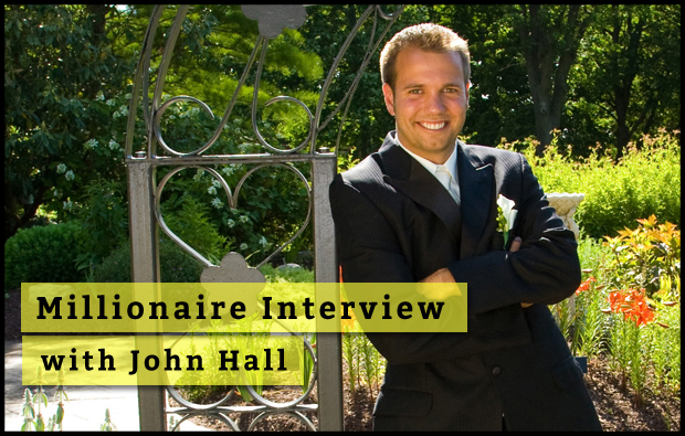 FEATURE_IMAGE_john hall