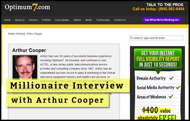 FEATURE_IMAGE_arthur cooper