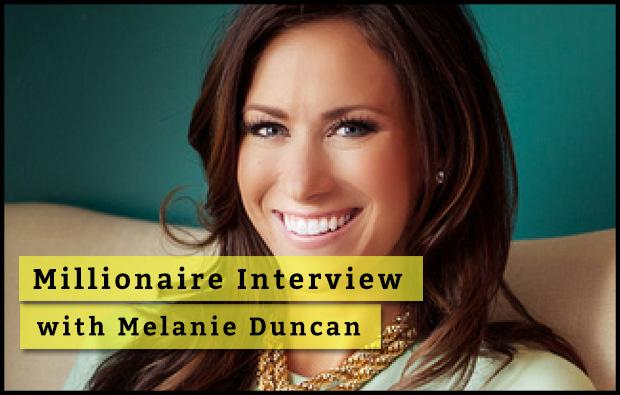 FEATURE_IMAGE_melanie duncan