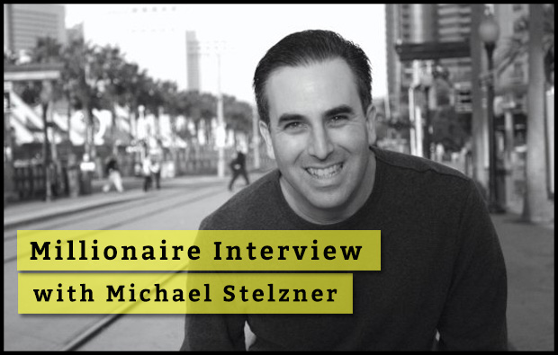 FEATURE_IMAGE_michael stelzner