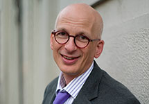 featured_interview_seth godin