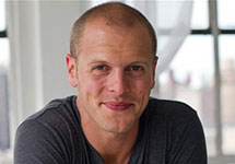 featured_interview_tim ferriss