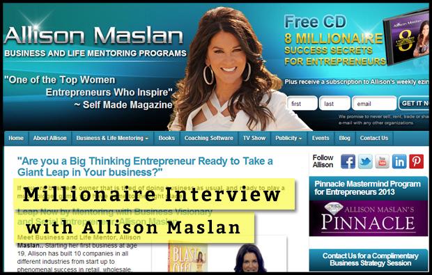 FEATURE_IMAGE_allison maslan