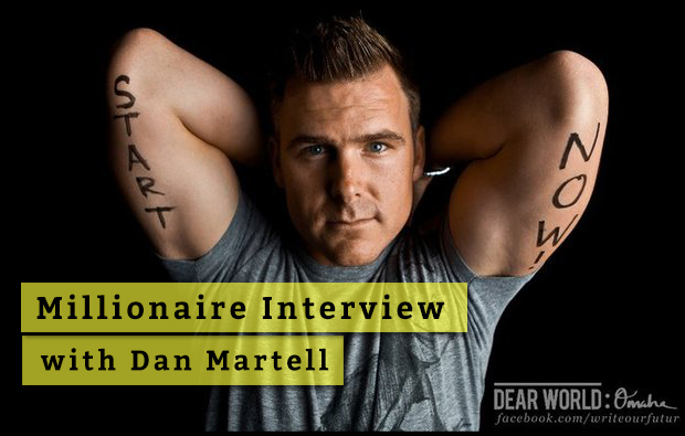 FEATURE_IMAGE_dan martell
