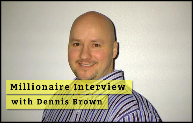 FEATURE_IMAGE_dennis brown