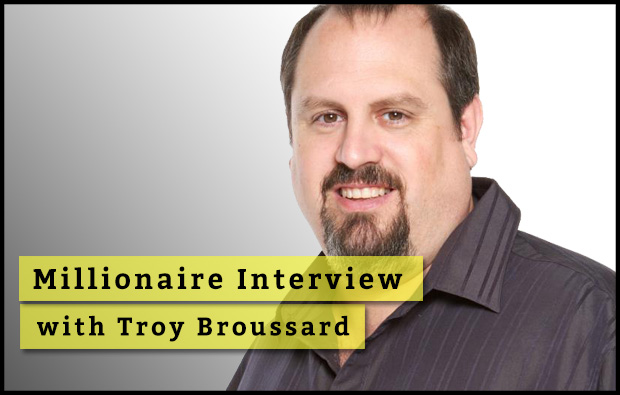 FEATURE_IMAGE_troy broussard