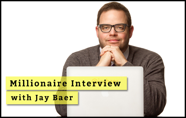 FEATURE_IMAGE_jay baer