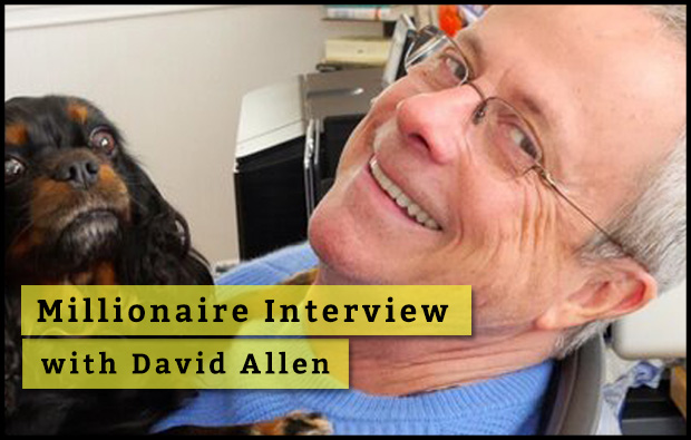 FEATURE_IMAGE_david allen