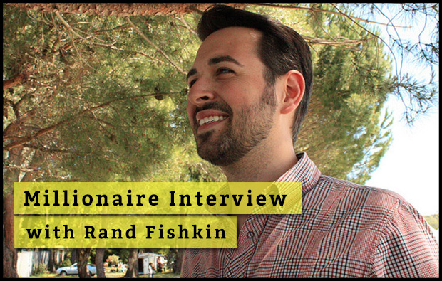 FEATURE_IMAGE_Rand Fishkin