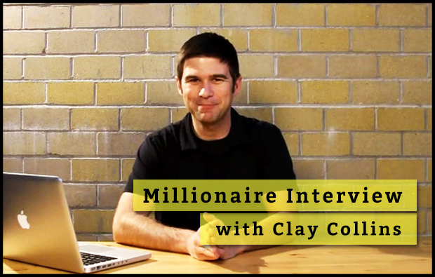 FEATURE_IMAGE_clay collins