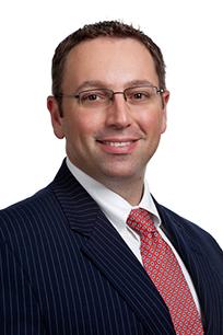 Noah Rosenfarb
