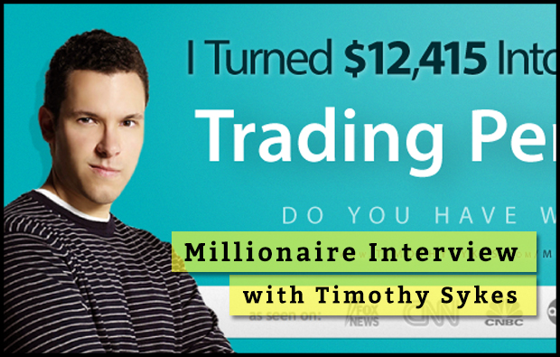 FEATURE_IMAGE_Timothy Sykes
