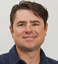 Toby Salgado