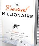 126x177Eventual Millionaire Book
