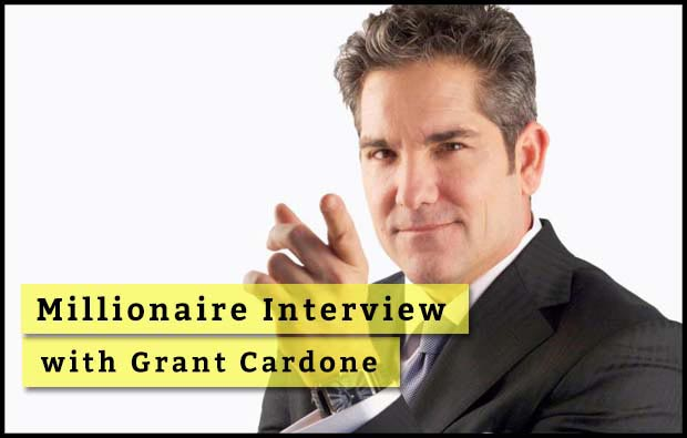 FEATURE_IMAGE_grant cardone