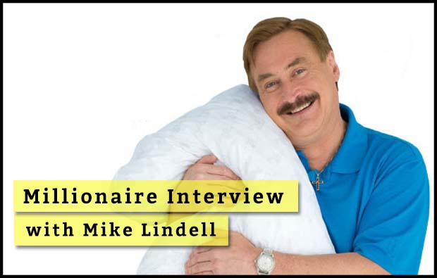 FEATURE_IMAGE_mike lindell