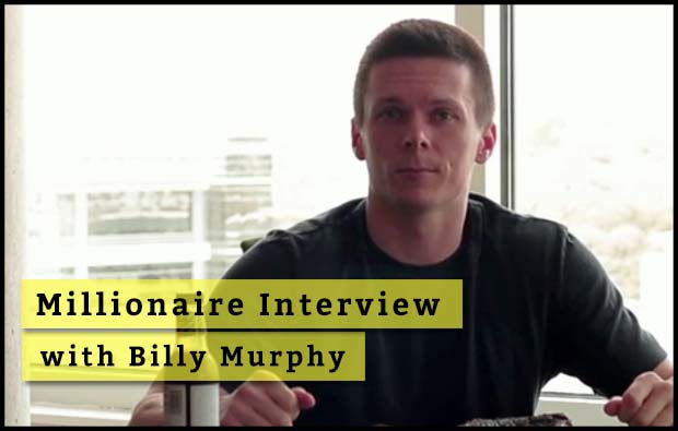 FEATURE_IMAGE_billy murphy2