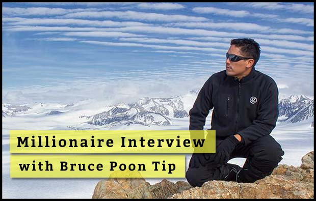 FEATURE_IMAGE_bruce poon tip