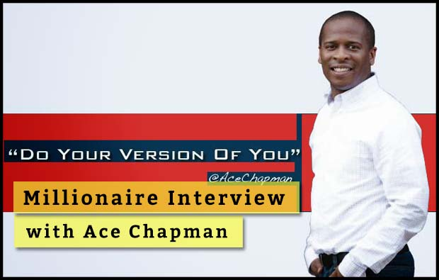 FEATURE_IMAGE_ace chapman