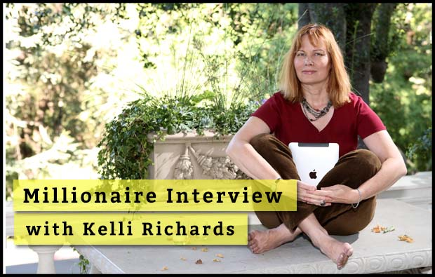 FEATURE_IMAGE_Kelli Richards