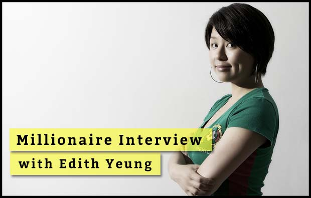 FEATURE_IMAGE_edith yeung