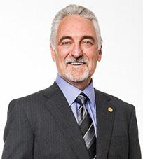 Ivan Misner 204