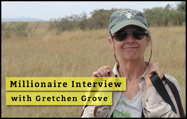 FEATURE_IMAGE_gretchen grove