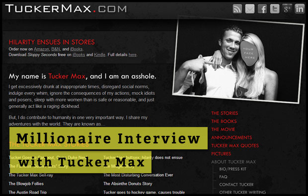 FEATURE_IMAGE_tucker max