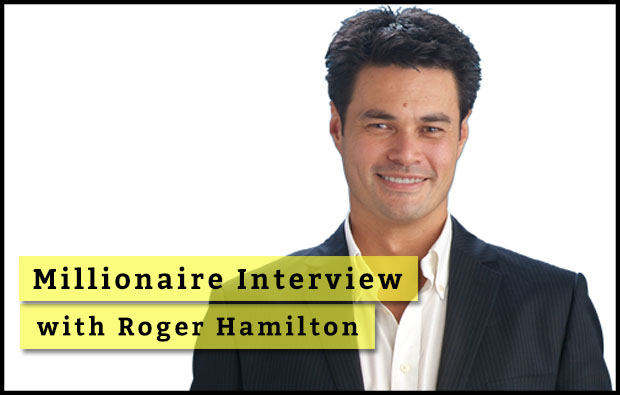 FEATURE_IMAGE_roger hamilton