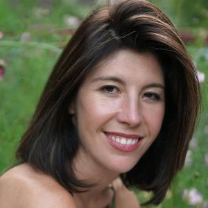 Kristen Fryer