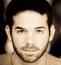 Ryan Moran 204